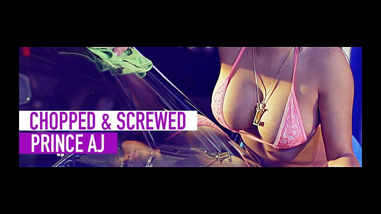 Uncut Music Videos 18