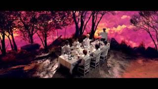 Download BTS (방탄소년단) '피 땀 눈물 (Blood Sweat & Tears)' Official MV