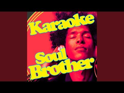 Suddenly (In The Style Of Billy Ocean) (Karaoke Version)