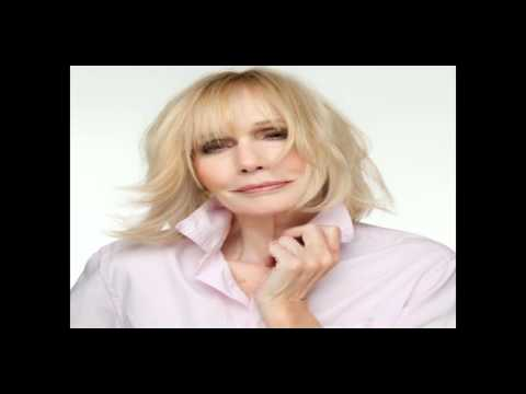 Sally Kellerman Interview on KX93.5FM 2013