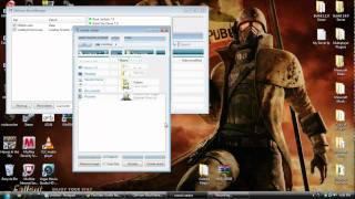 How to Download and Install Oblivion Mods w/ Oblivion Mod Manager w/ Commentary (Pc Only)