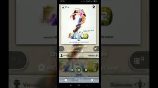 IMRAN  MIRZA 3D music player download free link