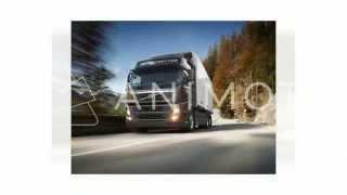 Запчасти для грузовиков VOLVO(Грузовые запчасти для грузовых автомобилей VOLVO F, FL, FH, FM, N и автобусов VOLVO B9, B12, B13., 2014-10-02T10:18:17.000Z)