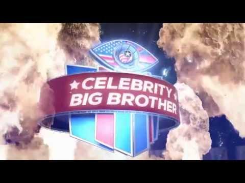 Big Time Rush (2009) - News - IMDb