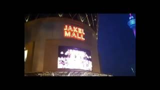 Download Video Kuala Lumpur de noche MP3 3GP MP4