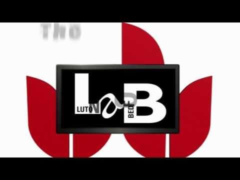 The TV LaB Promo 2 (2010/11)