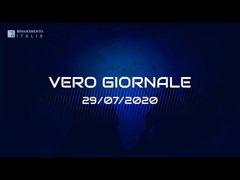 Test sierologici, parte l'indagine su 150mila italiani: ecco come funzionerà from YouTube · Duration:  1 minutes 55 seconds