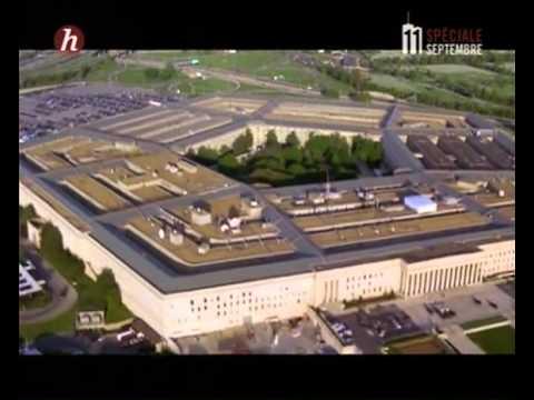 L'histoire Secrète Du 11 Septembre
