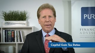 How to Pay 0% on Capital Gain Tax Rates