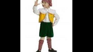 карнавальный костюм для мальчика купить(, 2014-12-01T12:33:12.000Z)