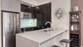 2 Bedroom Condo for Sale in Downtown San Diego East Village