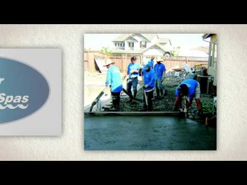 Pool Remodeling Renovation Houston Katy Beaumont Sugar