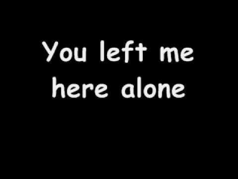 Amy Winehouse -  I heard love is blind (lyrics/letra/legendado)