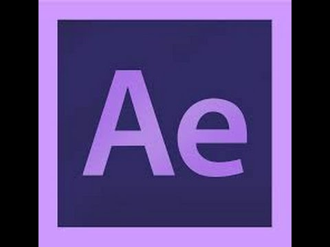 adobe after effects cs6 32 bit  utorrent