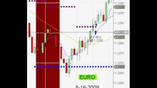 Forex and Currency Live Day Trading Room and Indicators for Ninja Trader and Tradestation