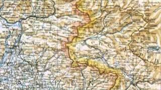 slovenci v vojni 1914 1918