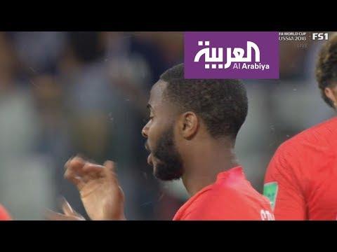 الحشرات تهدد جماهير مصر والسعودية في كأس العالم  - نشر قبل 20 ساعة