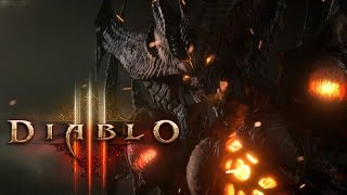Diablo III: Eternal Collection (Switch) Review (Video Game Video Review)