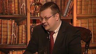 Час истины - Неизвестная битва за Берлин(Больше исторических видео - подписывайтесь на канал - http://www.youtube.com/subscription_center?add_user=365DAYonTV Присоединяйтесь..., 2013-11-23T02:53:39.000Z)