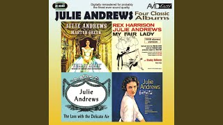 Watch Julie Andrews Youre A Builderupper video