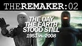 the day the earth stood still 2008 free movie download
