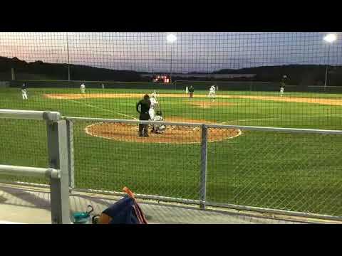 20200204 Austin Texans Varsity vs Regents School of Austin Varsity