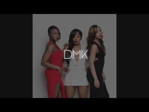 DMK (Full Length EP)