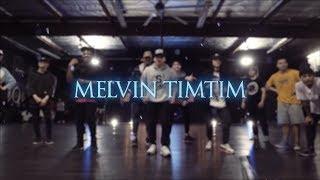 Melvin Timtim - Ric Flair Drip | Midnight Masters Vol. 65
