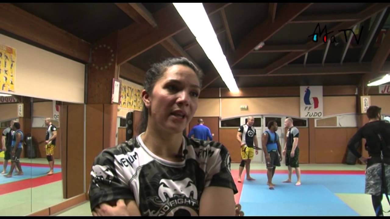 Sport Oise Contact A Montataire Youtube