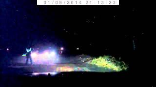 Стенка на Стенку ДК& ГАИ Херсона  Анонс !!!(, 2014-02-26T15:21:55.000Z)