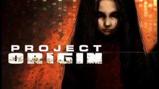 September Update (9/30/2010 - October Horror Fest!)