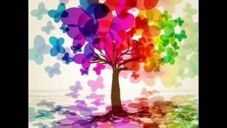 Diego Torres   Color Esperanza   מתורגם לעברית   צבע תקווה