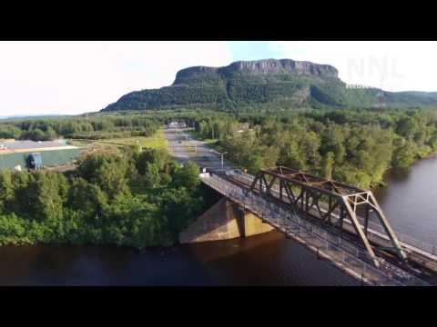 Bay of Fundy | Tides | New Brunswick, Canadaиз YouTube · Длительность: 1 мин52 с