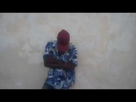 cfmg madeba  freestyle one