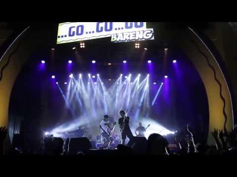 GO GO GO 2015