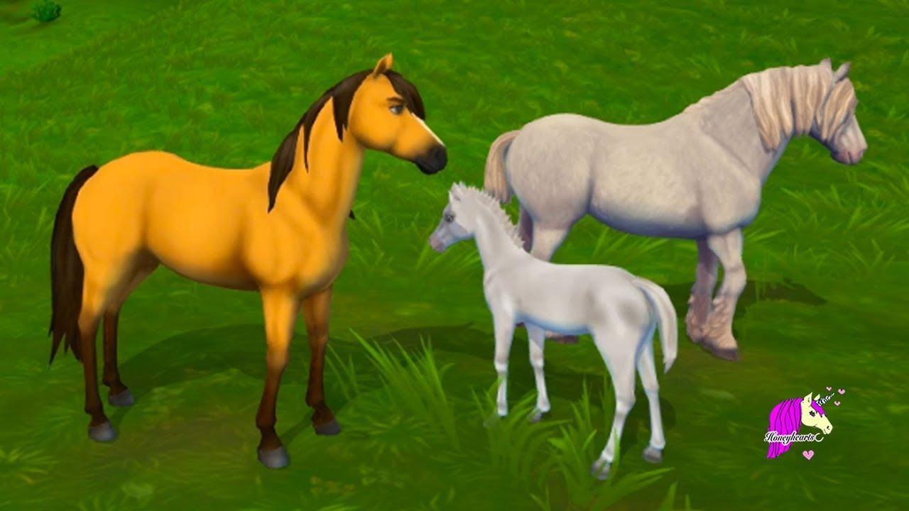 Play Baby Games Online For Free - MaFa.Com