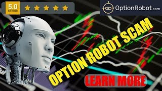 ✤ Option Robot Real Trade With BDSwiss Broker New UPDATE 2018, IT WORKS!!  - Waren Fisher