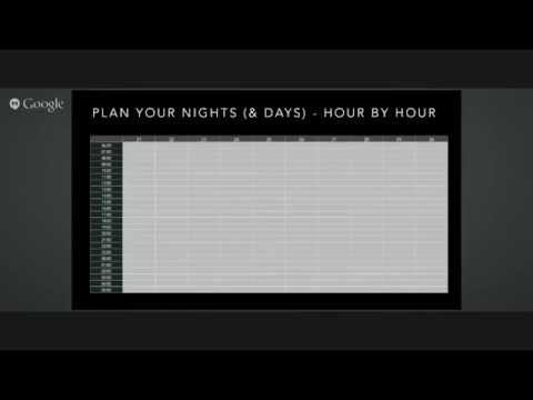[Ramadan Charity Webinar Replay] How to Lead A Productive 10 Last Nights of Ramadan?