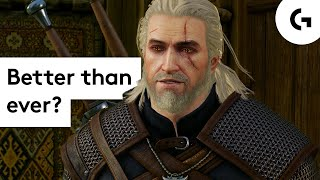 7 games that are better now than they were at launch