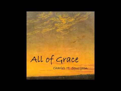All of Grace (FULL Audiobook)