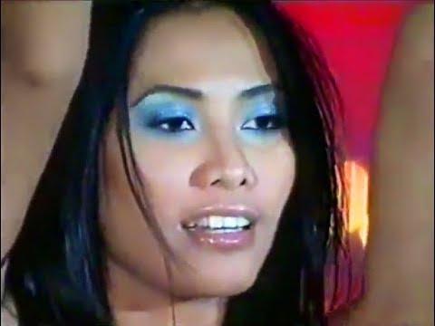 Anggun - Snow On The Sahara (Live 1999)