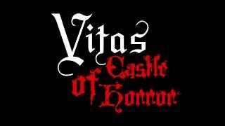 Vitas Castle of Horror Mobile