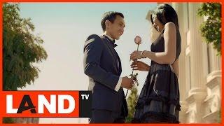 All Давай & Mika - Это Любовь (Official Video)