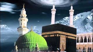 wo habibe khuda hain by Roshan Khan rrrosan1991@gmail com