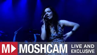 Nightwish - Bye Bye Beautiful | Live in Sydney | Moshcam