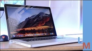 How to Shop for MacBooks on eBay