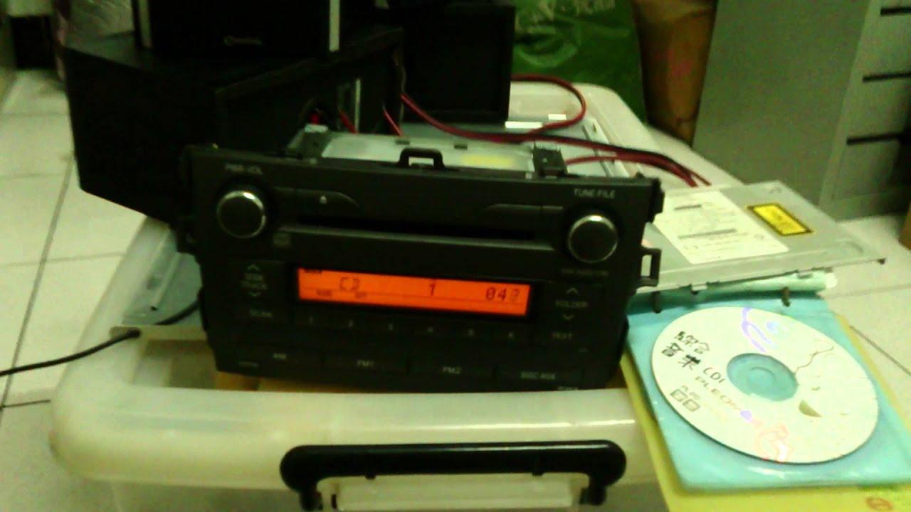 電源供應器 汽車音響 - YouTube