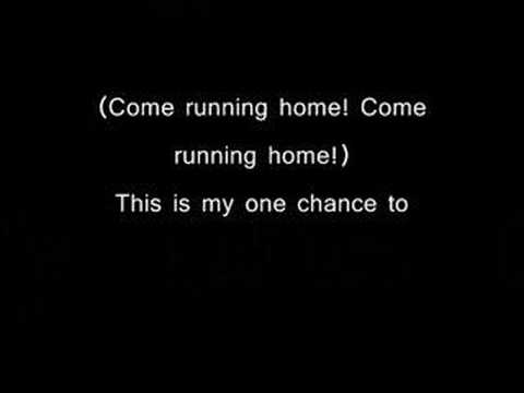 Fall Of Troy - F.C.P.R.E.M.I.X (Lyrics)