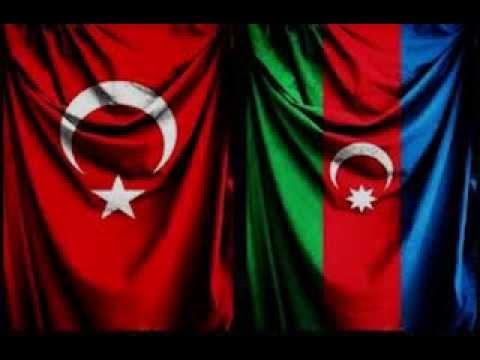 Xatirə Yaşa Azərbaycan