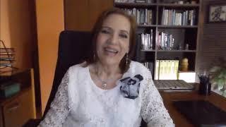 Video 185. El Tarot, más allá de la predicción